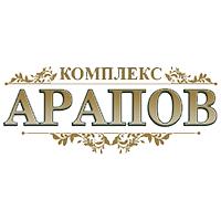 КОМПЛЕКС АРАПОВ